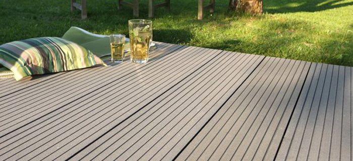 Suchen Sie das Beste Preis Holz Kunststoff Garten Bodenbelag ? Für - holz bodenbelag verschiedenen arten