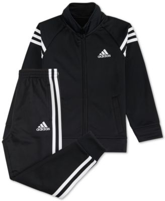 adidas youth jogging pants