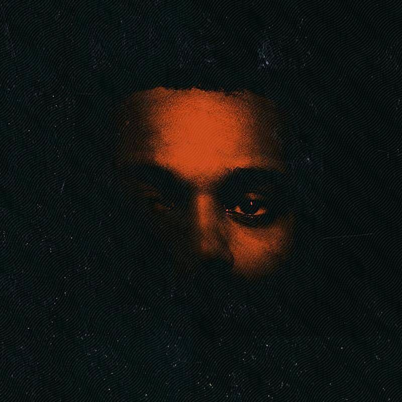 The Weeknd The Weeknd Background The Weeknd Albums The Weeknd