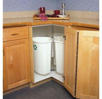 hafele home keeping ideas i like recycling. Black Bedroom Furniture Sets. Home Design Ideas