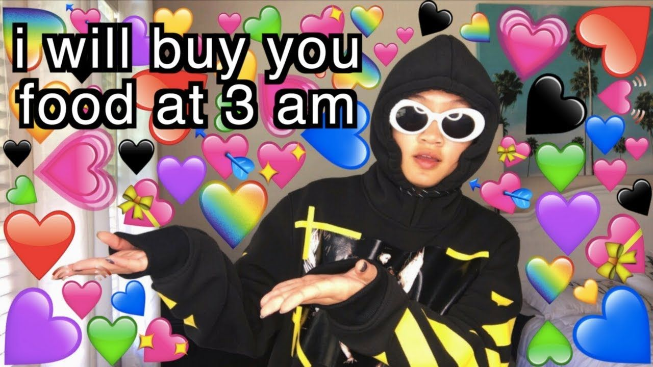 send this to your crush without context YouTube