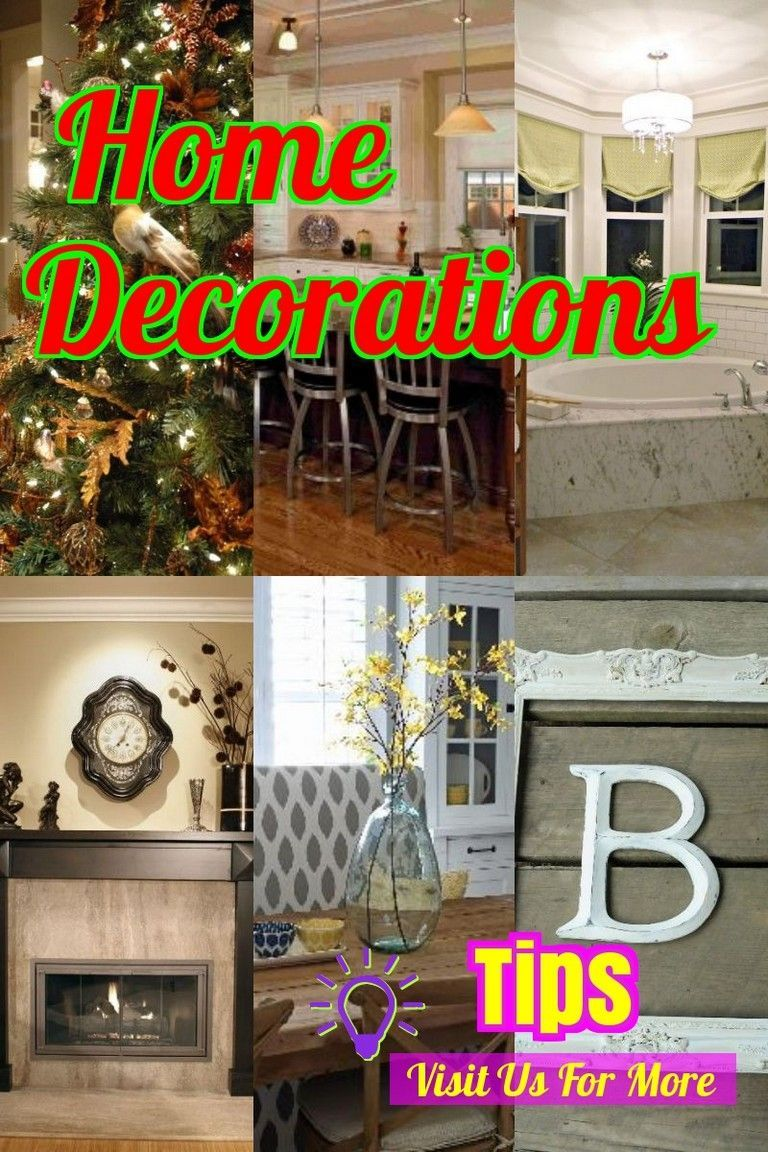 Home Decoration Tips Anyone Can Benefit From Check This Useful
