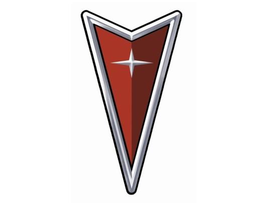 Logo Pontiac In 2020 Pontiac Logo Car Logos Pontiac Symbol
