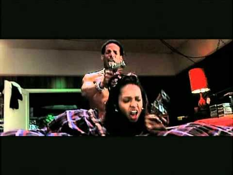 Scary movie 2 sex scene images 20