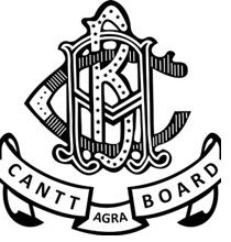Cantonment Board Agra, Ministry of Defence, Govt. of India