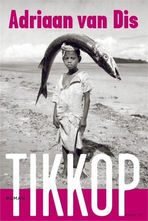 ADRIAAN VAN DIS TIKKOP PDF DOWNLOAD