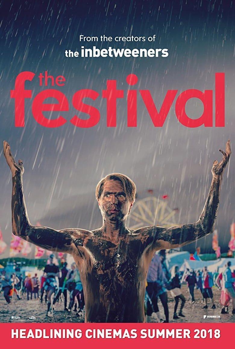 Amphibious Pelicula ver)))~the festival 2018 pelicula' completa' online en