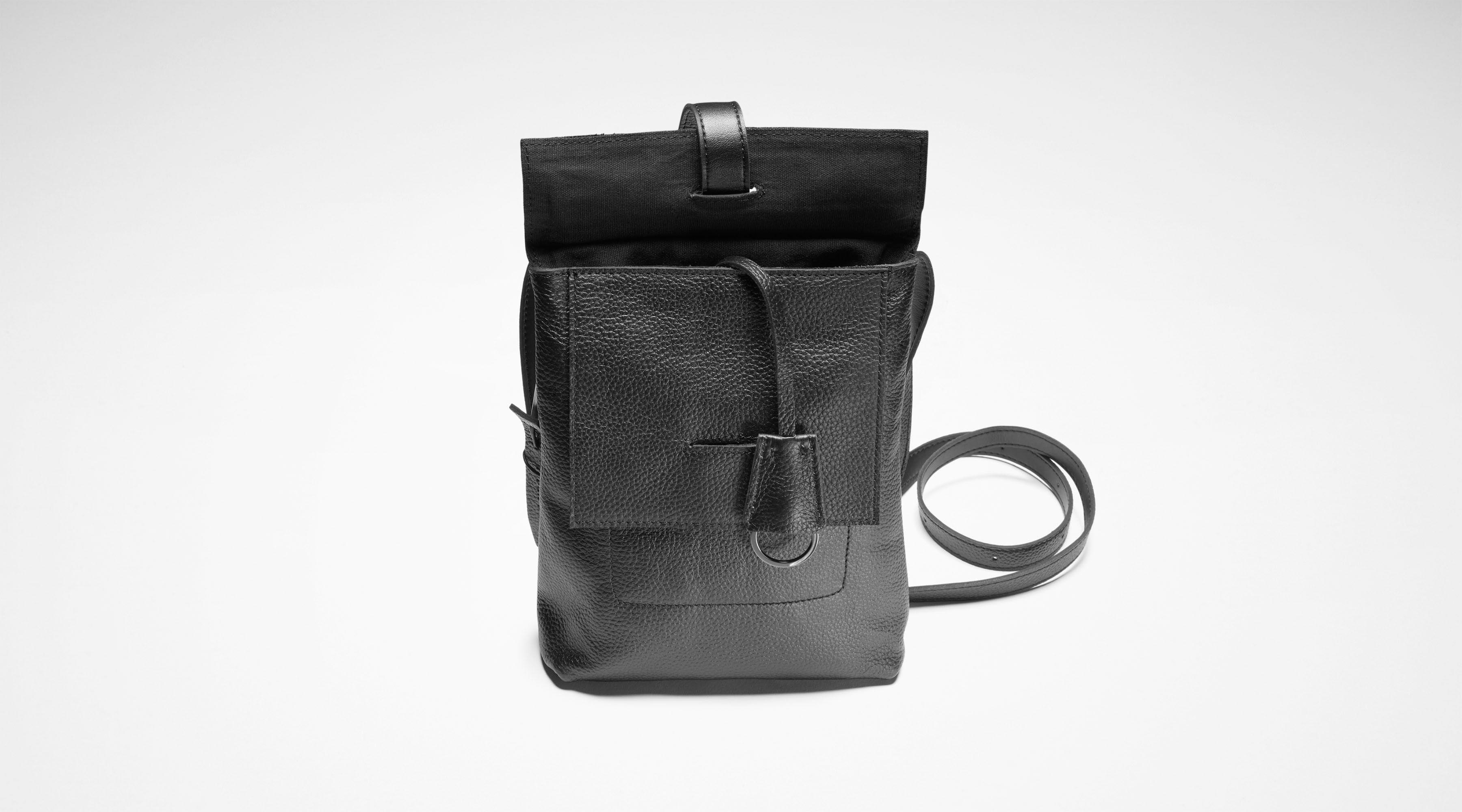 50835465eff Sarah Pacini - Tassen   Bags - Inspiration - Sarah pacini, Bags en Mugs