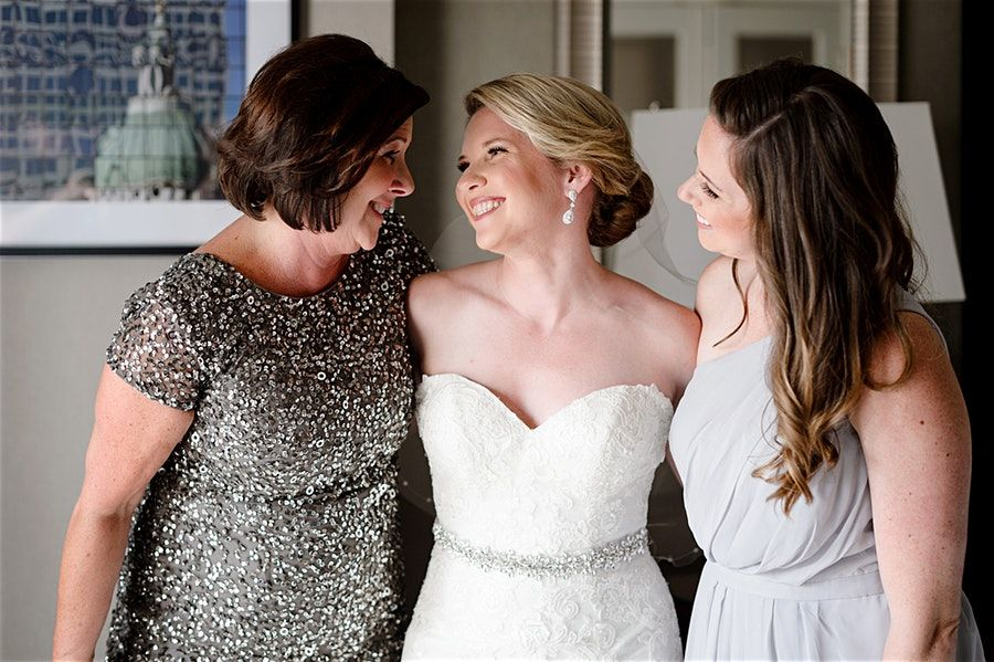 Wedding Photos By Saint Louis Wedding Photographer Ashley Fisher