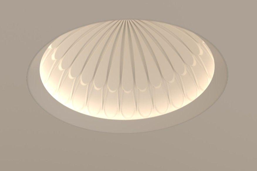 Tech Lighting Element | Lighting Ideas