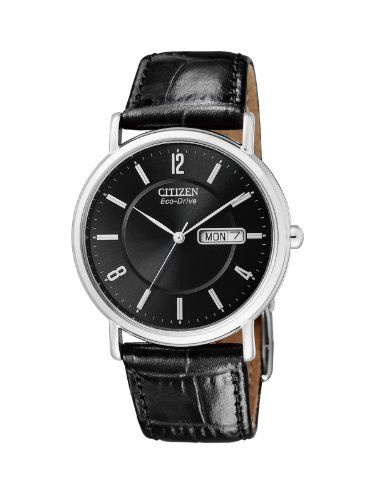 Citizen Herren-Armbanduhr Analog Quarz Edelstahl BM8241-01EE - http://on-line-kaufen.de/citizen/citizen-herren-armbanduhr-analog-quarz-bm8241