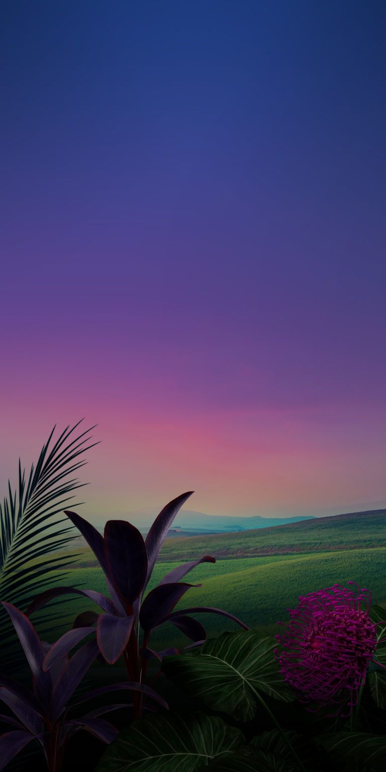 Download Lg Stylo 5 Wallpapers Full Hd Droidviews Landscape Wallpaper Scenery Wallpaper Beautiful Wallpapers