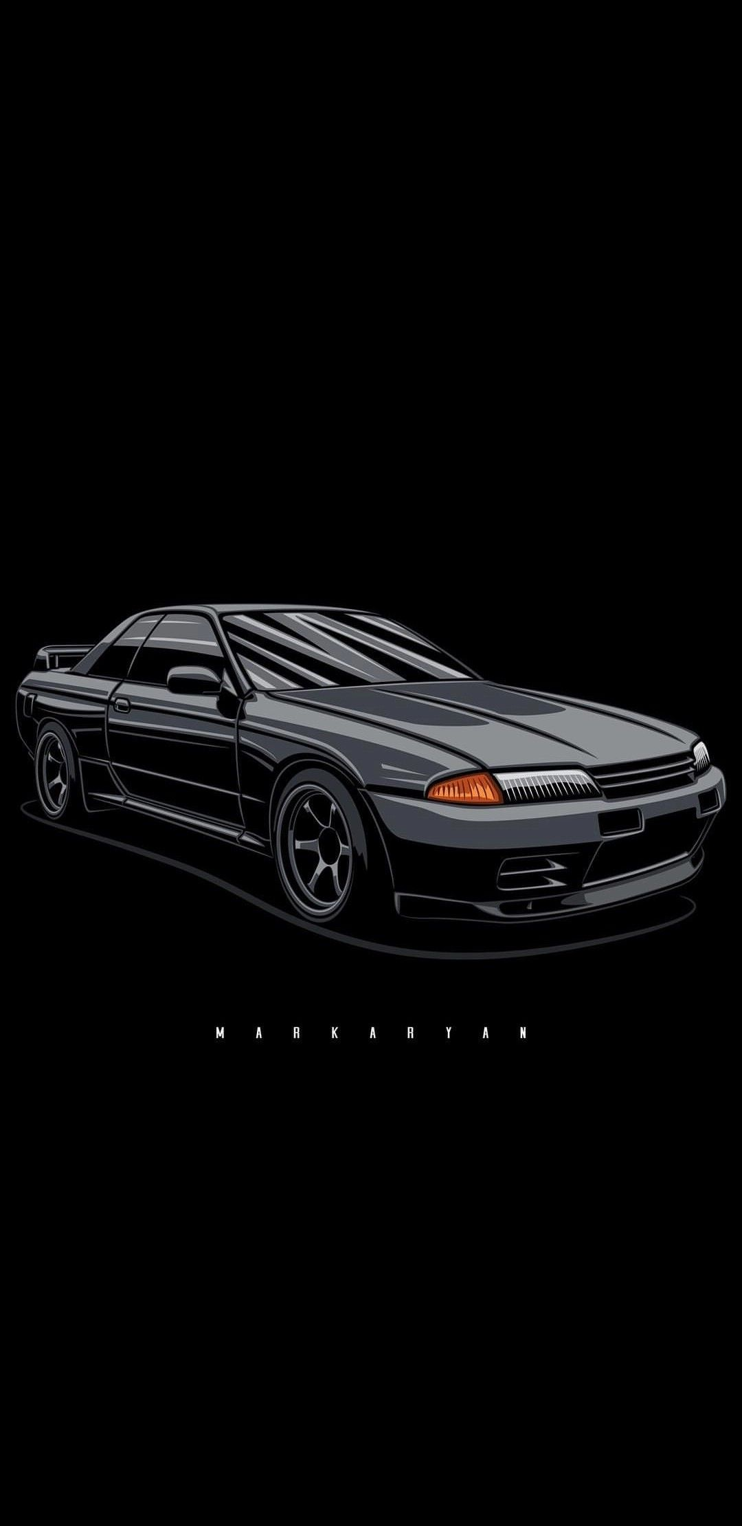 Car Wallpaper おしゃれまとめの人気アイデア Pinterest Hoku