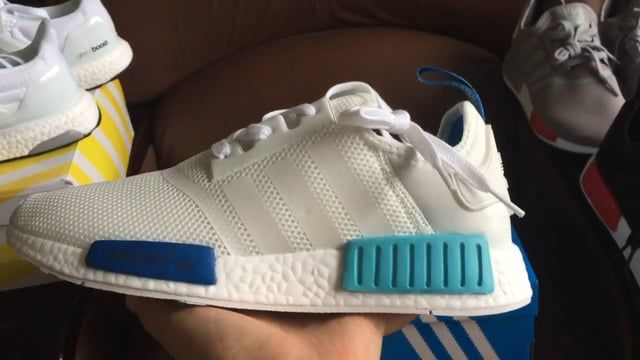 adidas nmd runner aliexpress