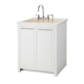 Lucas Laundry Cabinet 549 99 Costco Specifications Vanity L X W
