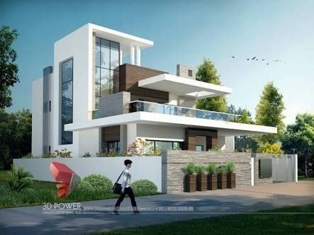 Architecture interior design image result for elevations of residential buildings in indian photo gallery also rh pinterest