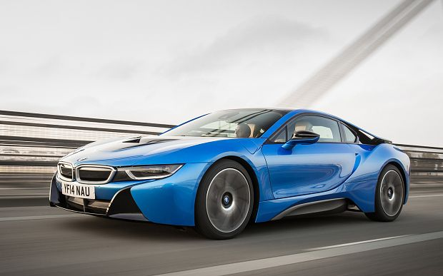 Bmw I8 Price Shock Cool Cars Pinterest Bmw I8 Bmw And Car