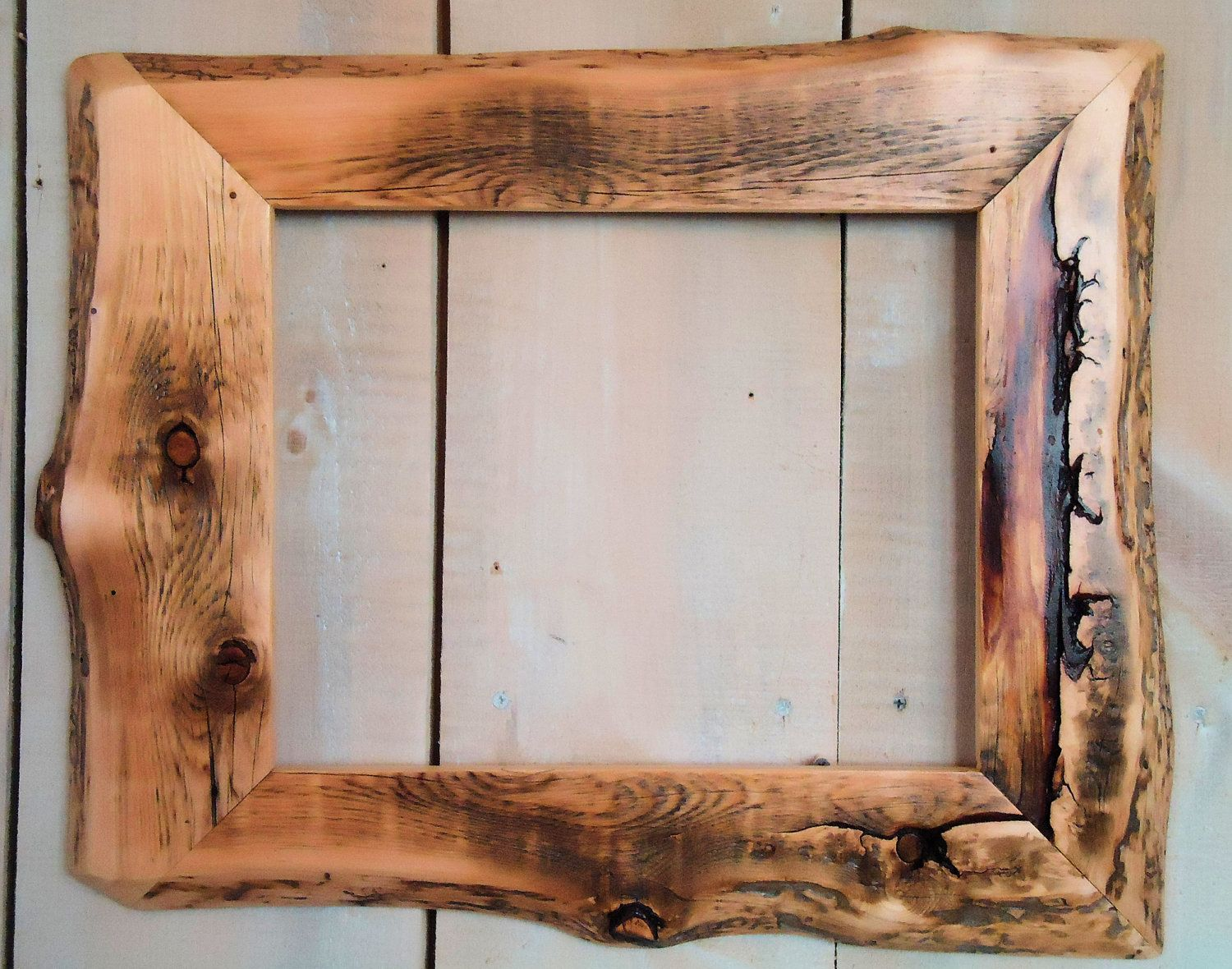 il_fullxfull.315118485.jpg (1500×1180) | Reclaimed Wood Frames and Art |  Pinterest | Rustic wood, Ceramics and Wood pictures - Il_fullxfull.315118485.jpg (1500×1180) Reclaimed Wood Frames And