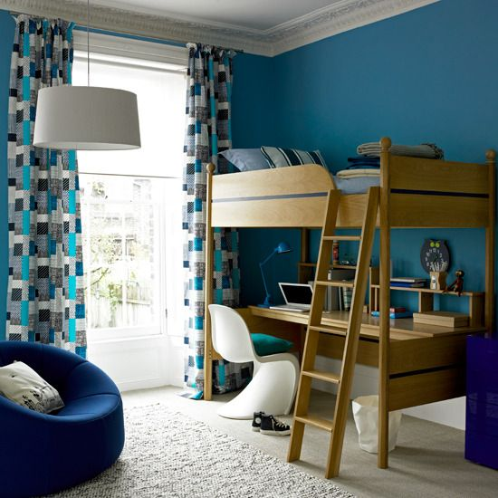 Perfect Boys Room Color Ideas G Guys Pa Winsome Decorating Bedroom Cool .