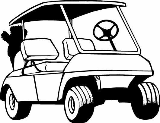 Golf Cart Drawings Google Search Grad Pics Drawings Golf Carts