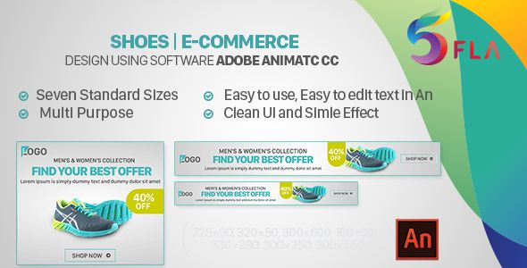 Ecommerce Marketing Banners Upcoming Holiday Event Banners