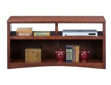 """Hopewell Collection - 48"""" Console"""
