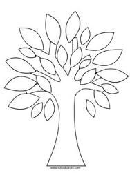 Výsledek obrázku pro foglie autunnali pregrafia