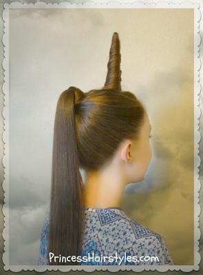crazy hair day ideas  crazy hair wacky hair days wacky hair