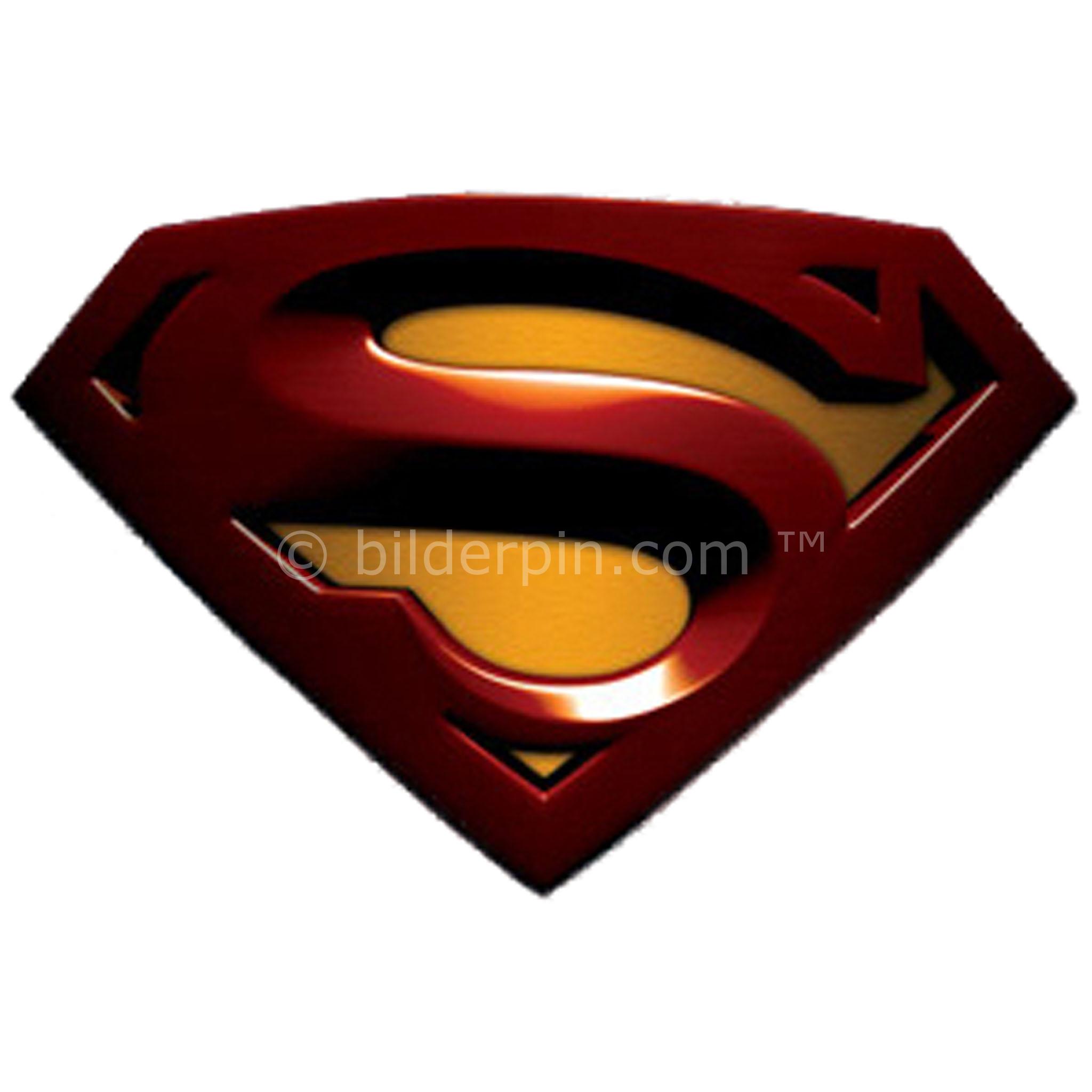 Pin by BilderPin on Schönheit | Pinterest | Superman logo