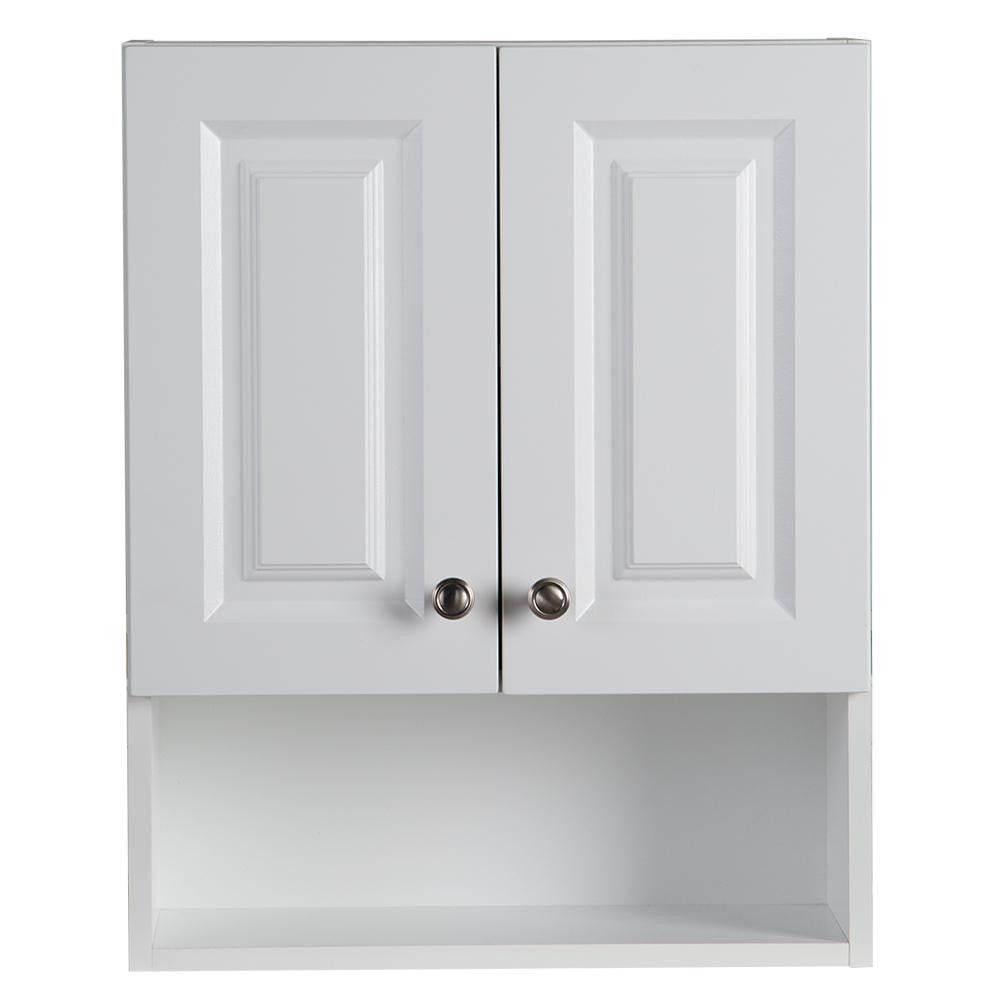50+ Home Depot Bathroom Wall Cabinets - Kitchen Cabinets Storage ...
