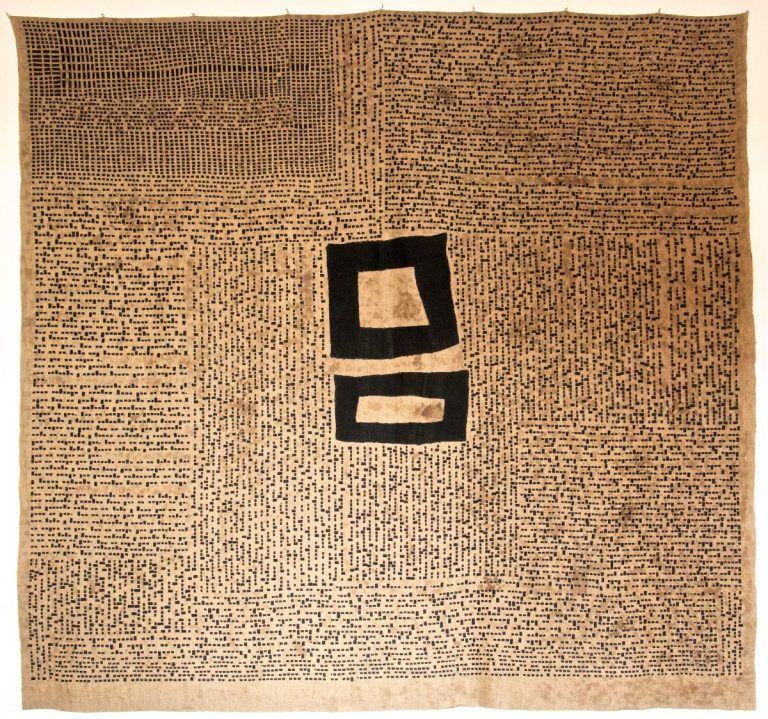 Contextile Exhibition Review By Jessica Hemmings Artistes Textile Art Tapisserie Tableau Dessin