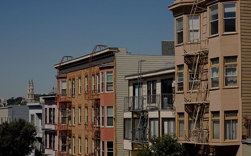 Affordable Housing Financing Resource, via Paul: Federal Reserve
