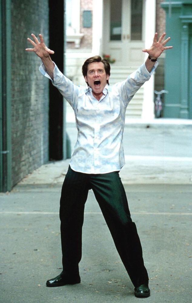 Cineplex Com Jim Carrey Jim Carrey Jim Carrey Funny Jim Carrey Movies