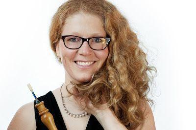 Il galà della musica The music gala Xenia Löffler