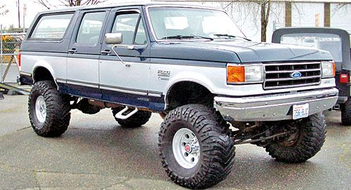1989 F350 Google Search Classic Ford Trucks Ford Excursion Ford Ranger Truck