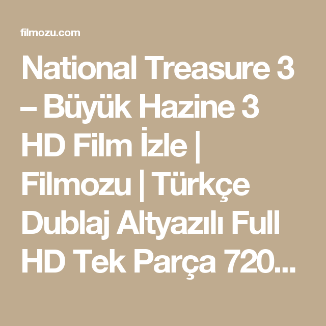 thor 1 online subtitrat 720p izle