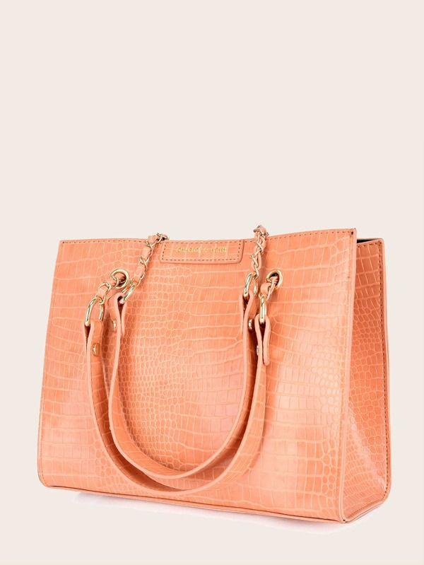 حقائب أنيقة شنط شيك ومميزه 2020 Bucket Bag Bags Fashion
