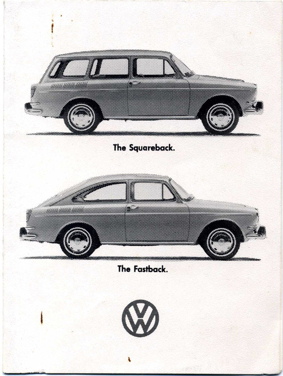Diagram Besides 1966 Volkswagen Beetle Classic Together With Slammed