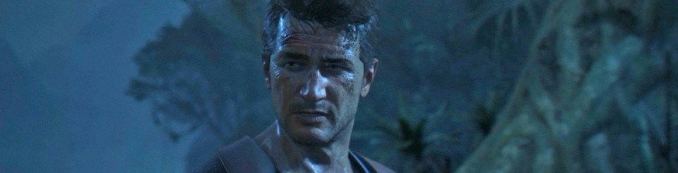 Watch: Five things Nathan Drake taught us about being an adventurer