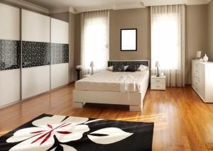 design your own bedroom online for free bedroom mirror httpbedrooms