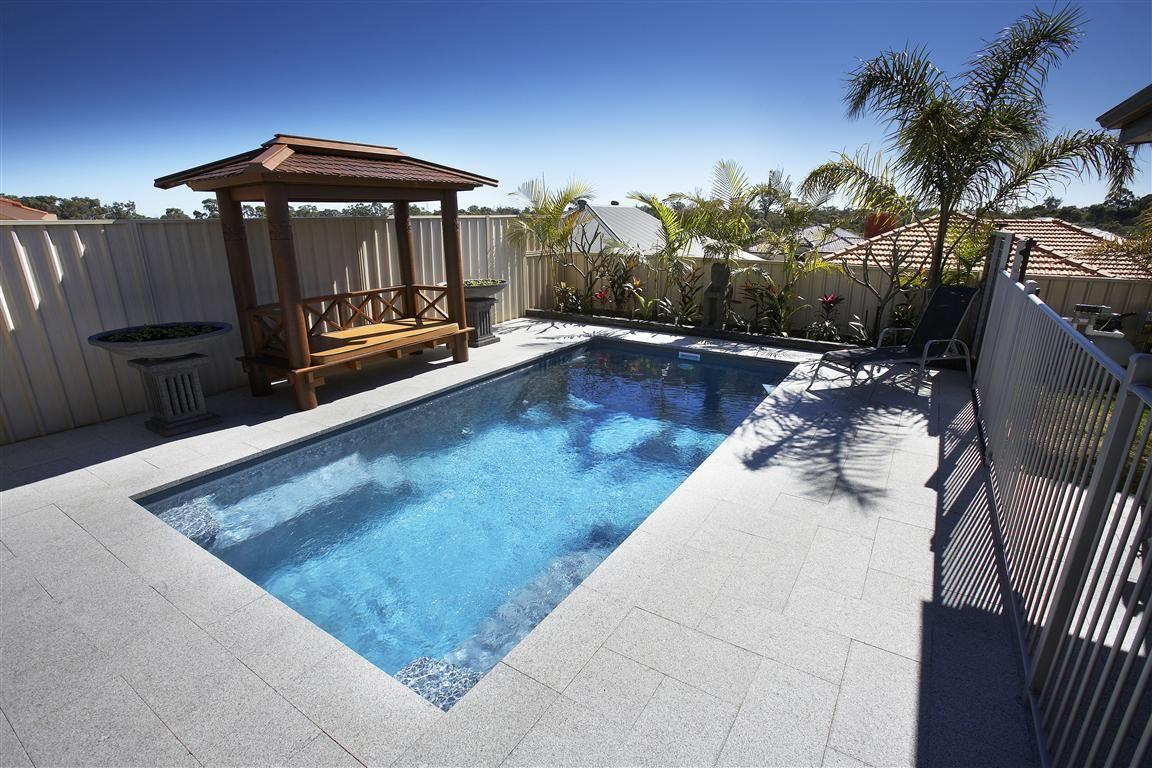 athena 6m x 3m aqua technics swimming pools new. Black Bedroom Furniture Sets. Home Design Ideas