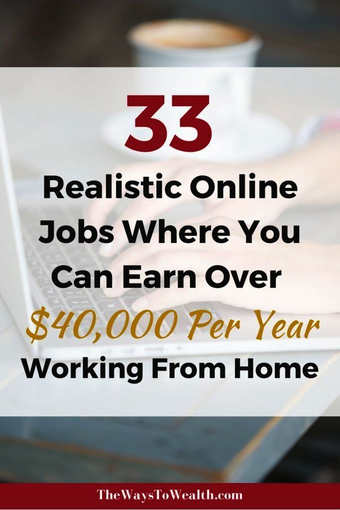 Found Business Plan Definition Quizlet D Legit Online Jobs