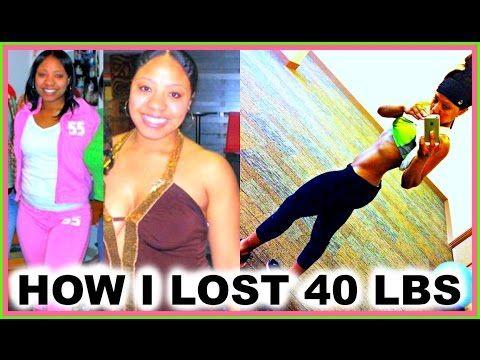 Need a good weight loss plan