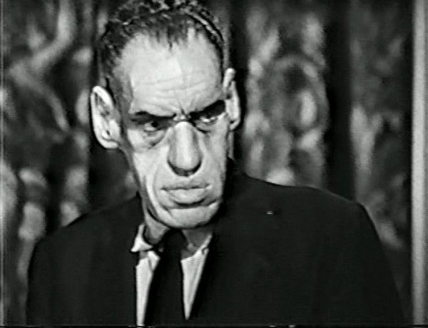 Image result for rondo hatton actor