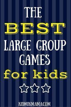 Group Gym Games Physical Education, #Education #Games #Group #Gym #Physical
