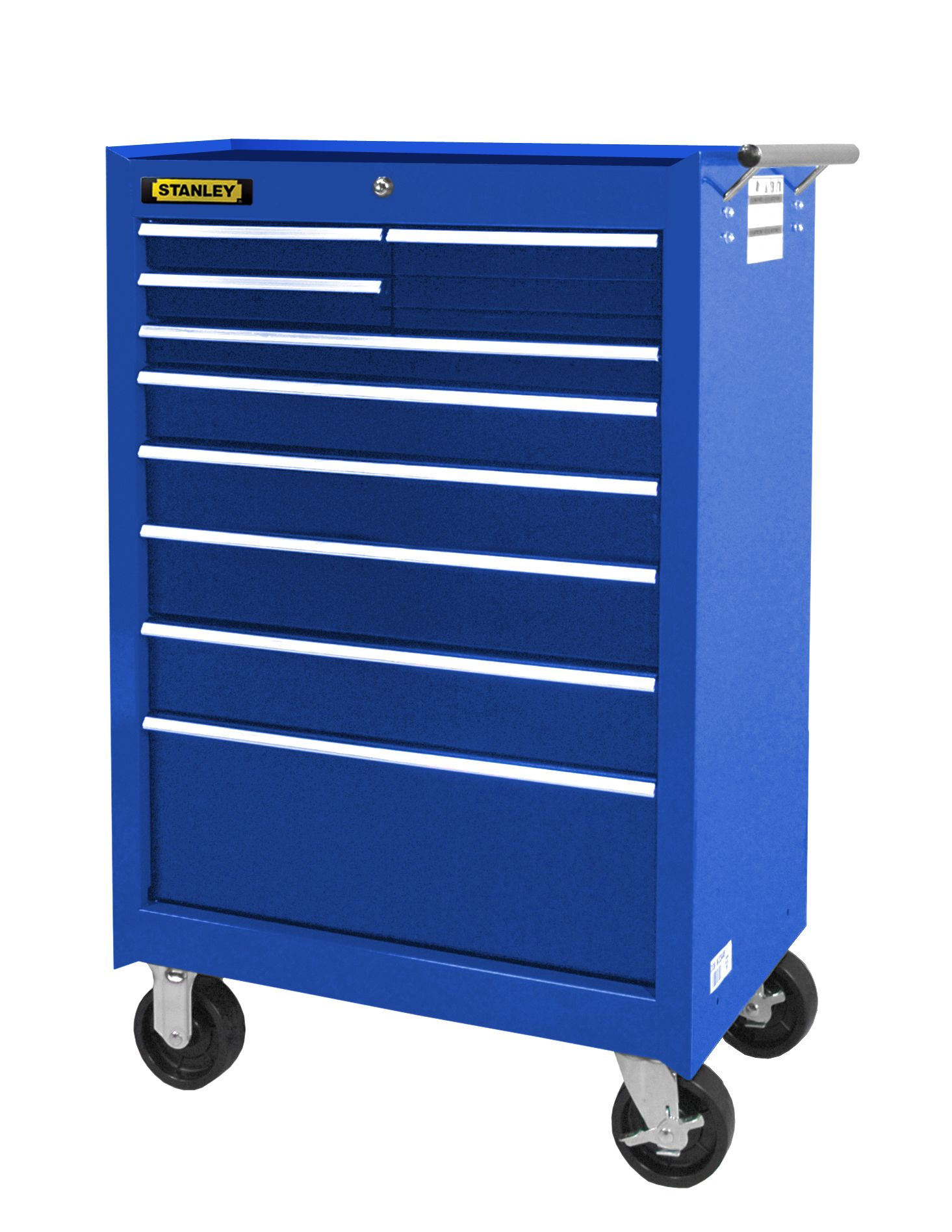 vidmar tool rhpwahecorg the images cabinet collection industrial lista stanely box cabinets vidmarrhbunscoilaniuircom ideas storage of stanley