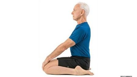 yoga asanas for better sleep  hero pose yoga yoga poses