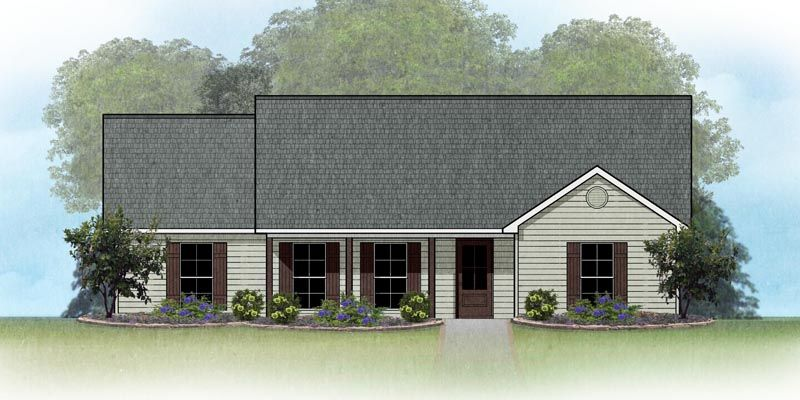 Manuel Builders House Plans And Home Design