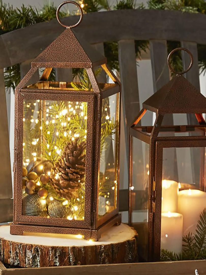 Best garden decor wayfair holiday decorating for businesses