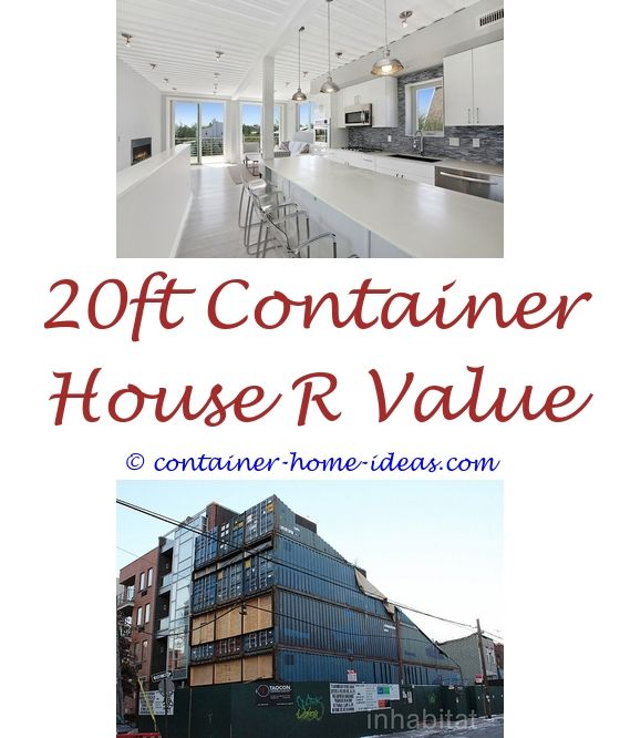 shippingcontainerhomefloorplans grain storage containers for home